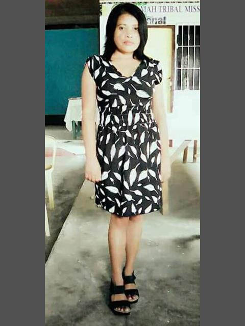 Rheaj profile photo 5