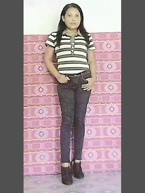 Rheaj profile photo 6