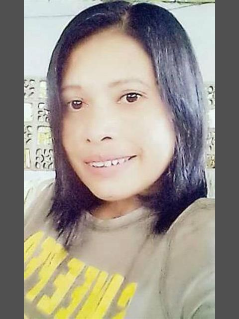 Rheaj profile photo 7