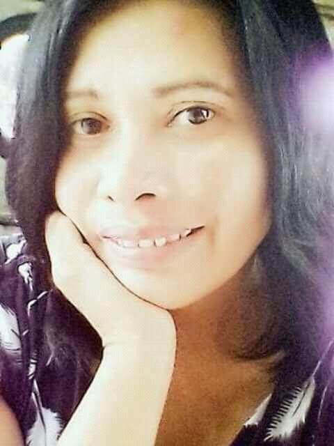 Rheaj profile photo 8