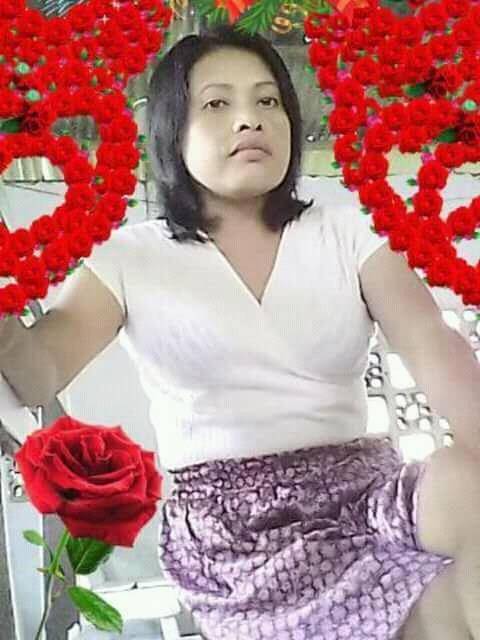 Rheaj profile photo 9