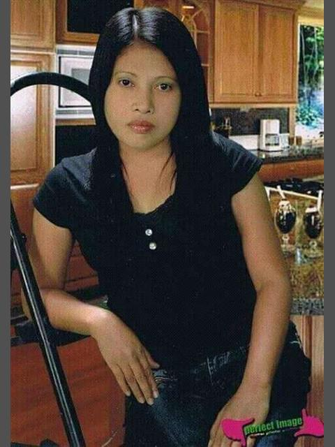 Dating profile for Rheaj from General Santos City, Philippines