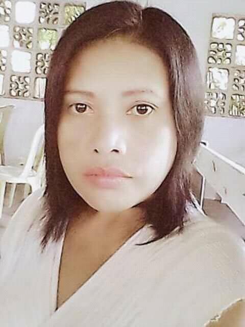 Rheaj profile photo 11