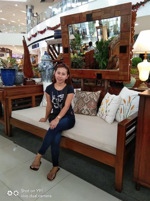 marilou26 profile photo 1