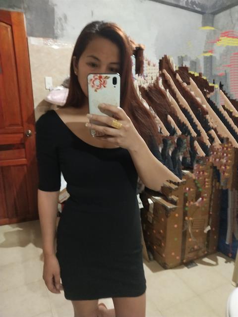 Angeline85 profile photo 0