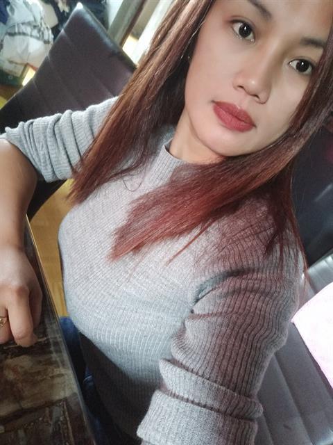 Angeline85 main photo