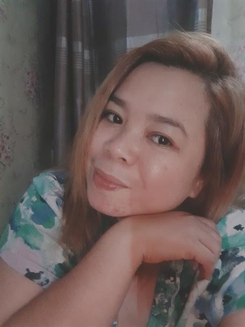 Dating profile for Neze Mae from Cagayan De Oro, Philippines