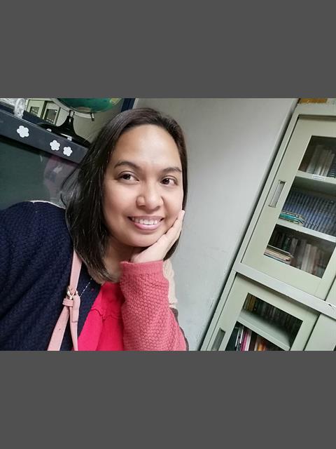 Mhailove profile photo 2