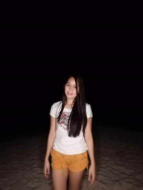 Dating profile for janz1995 from Cebu City, Philippines
