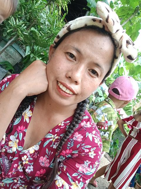 Dating profile for JANE37 from Cebu City, Philippines