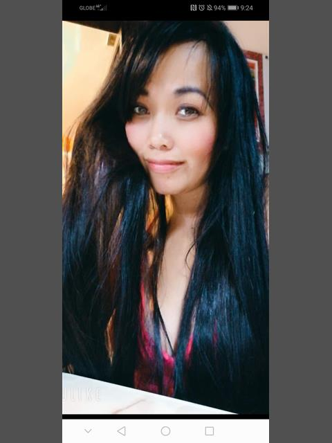 Jenemis profile photo 0