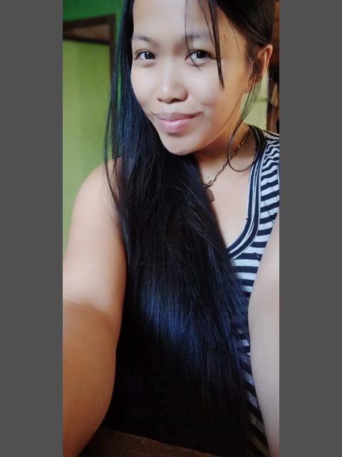 Jenemis profile photo 1