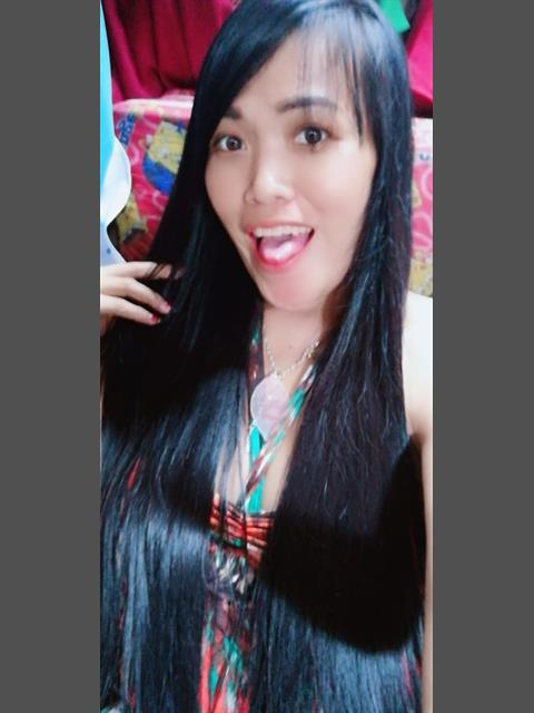 Jenemis profile photo 3