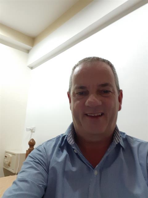 Desham profile photo 1