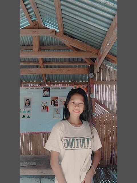 Christy2020 profile photo 1
