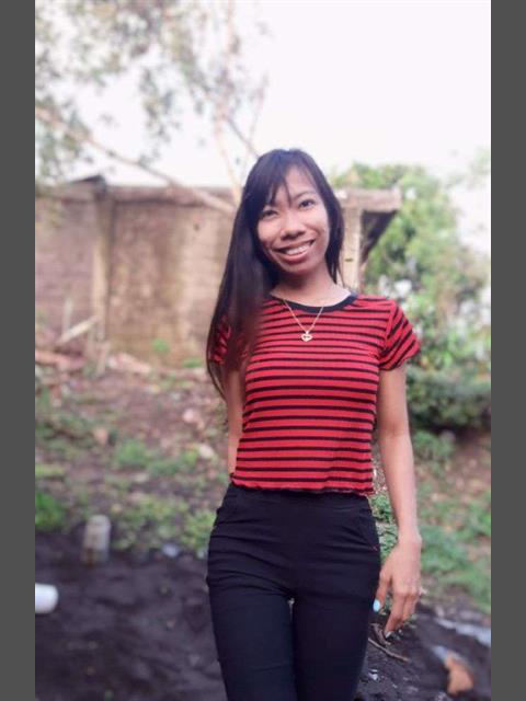 Dhonnabhabe profile photo 0