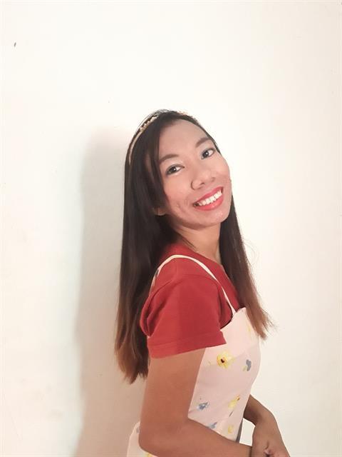 Dhonnabhabe profile photo 2