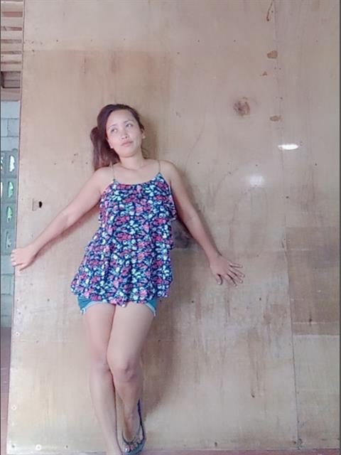 Liceram profile photo 2