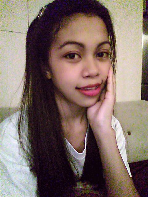Dating profile for Yen Kisha  from Cebu City, Philippines
