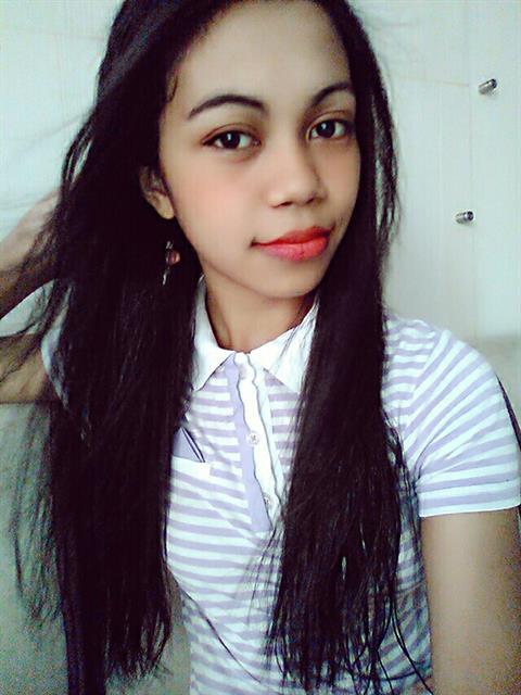Yen Kisha  profile photo 1