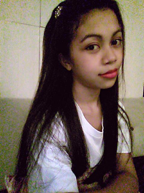 Yen Kisha  profile photo 2