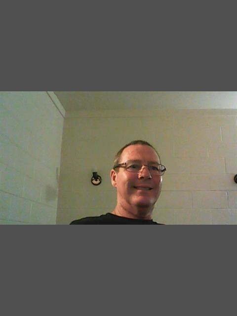 shyguy1366 profile photo 0