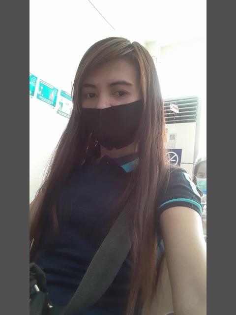 Nelmari profile photo 0