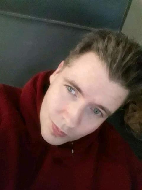 Coreyowens profile photo 0