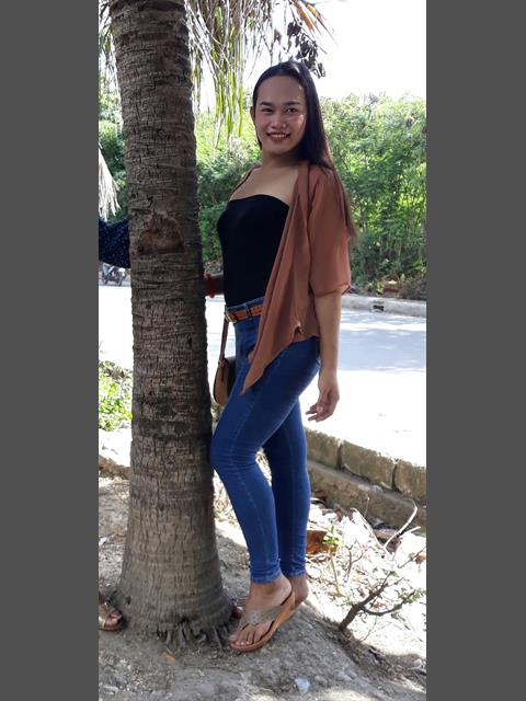 Dating profile for Irnel24 from Pagadian City, Philippines