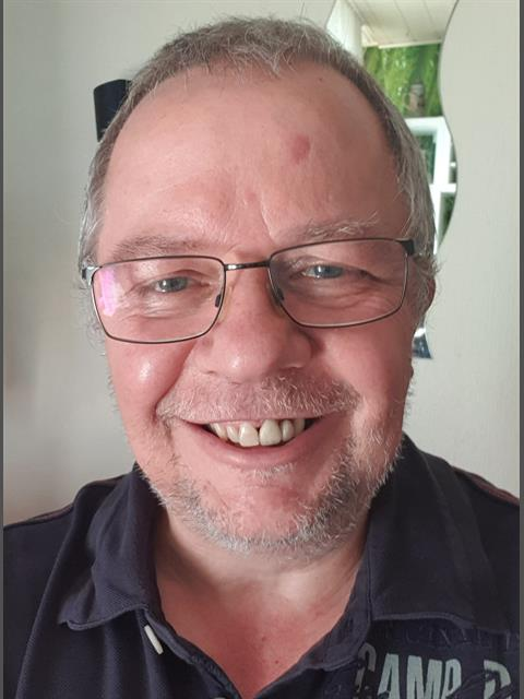 Dating profile for chris2112 from Paderborn, Germany