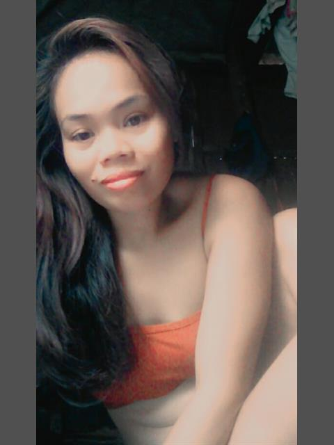 Dating profile for Pinayko from Cebu City, Philippines