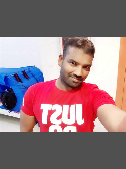 Dating profile for Karthick from Dubai - United Arab Emirates, United Arab Emirates