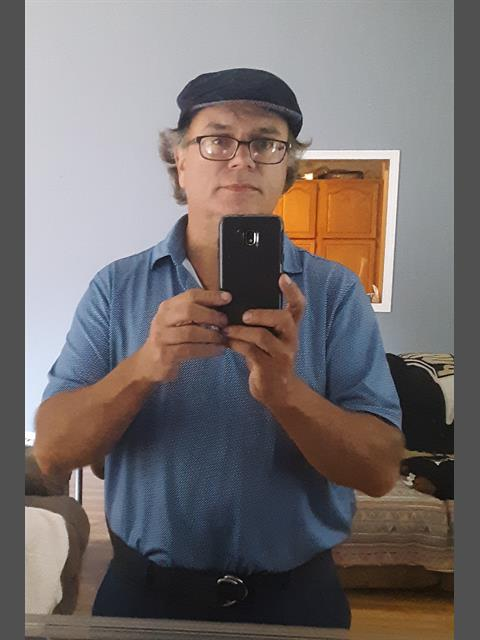 duggerjug profile photo 2