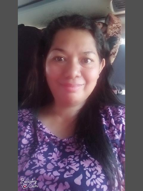 Dating profile for elvie0802 from Manila, Philippines