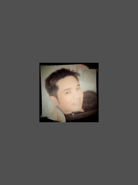 Myk Tejada main photo