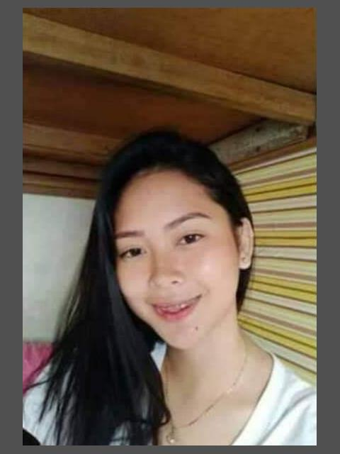 Dating profile for Faith27 from General Santos City, Philippines