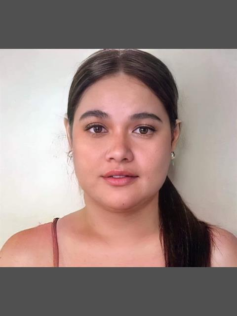 Dating profile for Jessica001 from Cebu, Philippines