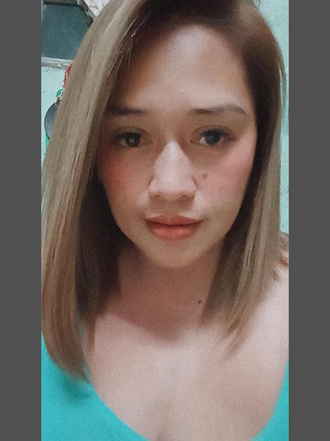 Hulia profile photo 2