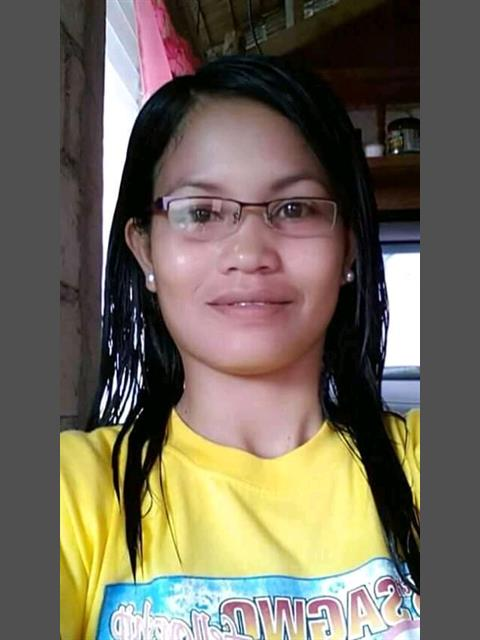 Dating profile for Cassey bayron from Quezon City, Philippines