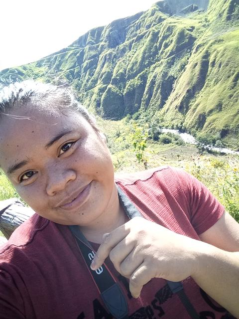 Dating profile for Wasloroxan from Cagayan De Oro, Philippines