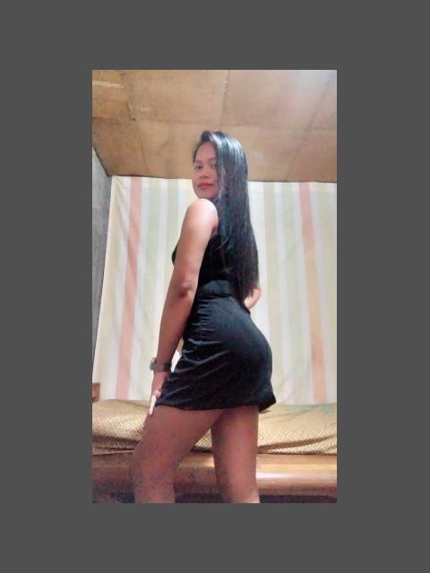 Jessietores profile photo 1