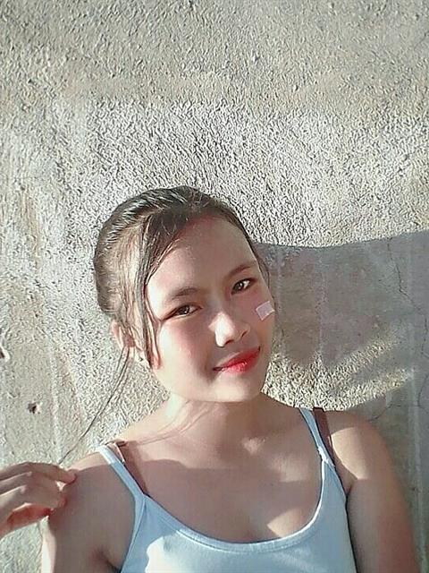 shenna lobedesis profile photo 0