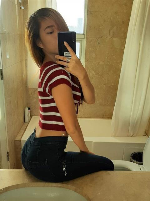 petite20 profile photo 5