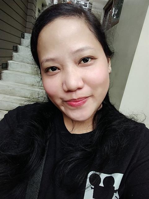 kristine009 profile photo 1