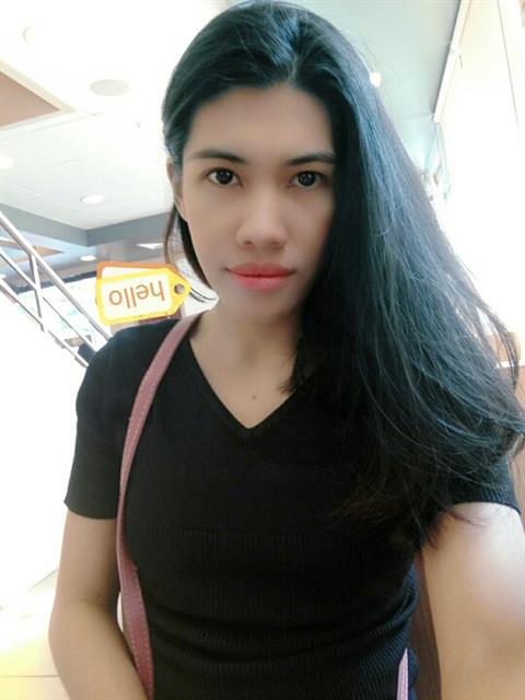 Libra31093 profile photo 1
