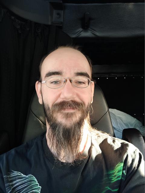 John80C profile photo 1