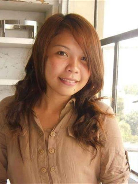 Kckath profile photo 2