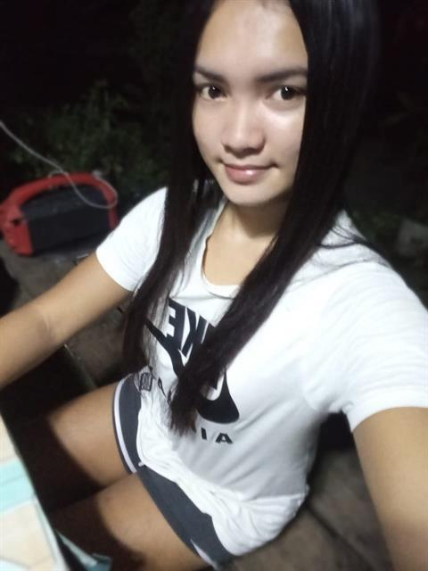Gwapa dai profile photo 0