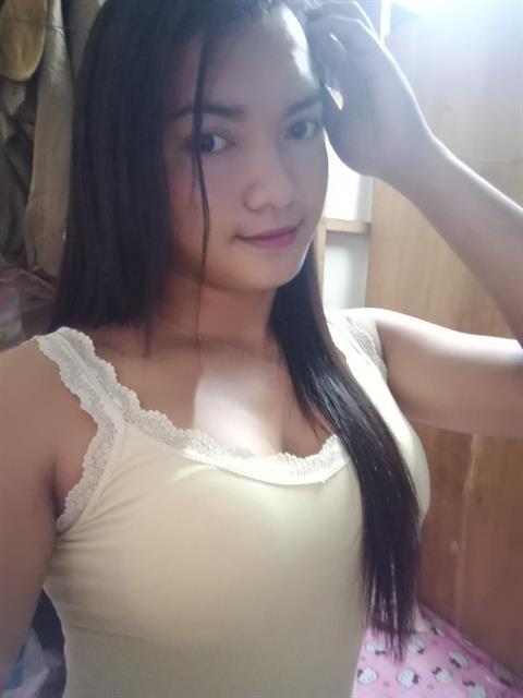 Gwapa dai profile photo 1