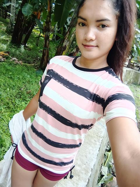 Gwapa dai profile photo 2